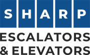 SHARP - Elevators and Escalators for Homes and Offices